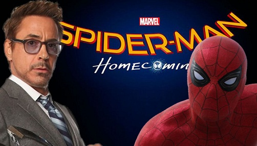 spider-man-homecoming-with-rdj