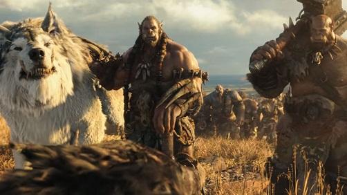 Warcraft-2016-2