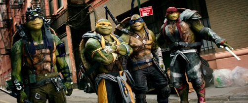644xauto-foto-teenage-mutant-ninja-turtles-2-musuh-lama-strategi-baru-1605317-574d4a9802d64