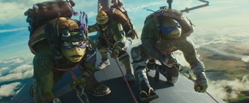 644xauto-foto-teenage-mutant-ninja-turtles-2-musuh-lama-strategi-baru-1605317-574d4a98876f5