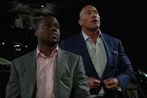 central-intelligence-dwayne-johnson-kevin-hart-0