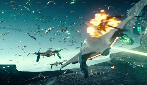 earth-alien-dogfight-independence-day-resurgence-01-600x350
