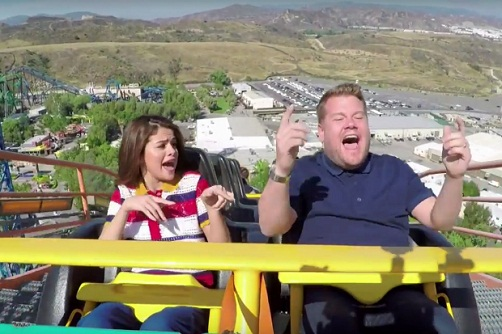 selena-gomez-james-corden