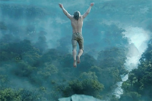 thelegendoftarzan_index