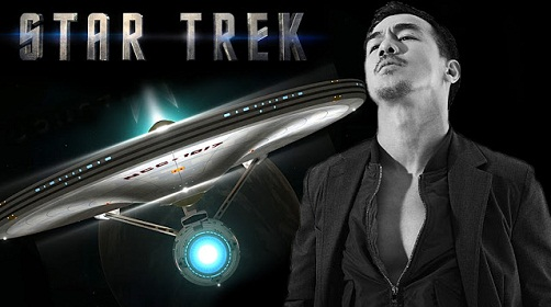 Joe-Taslim-star-trek-beyond