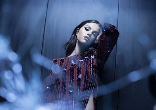 Selena 002