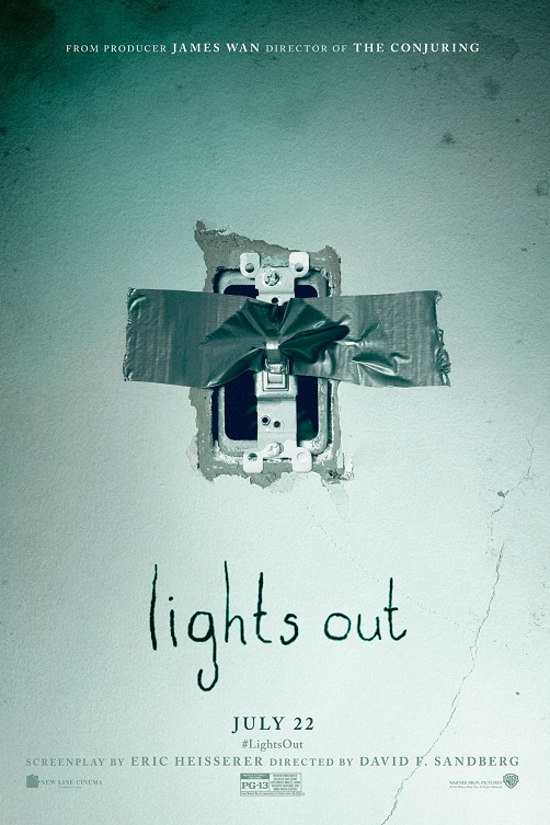 Lights-Out-official-poster