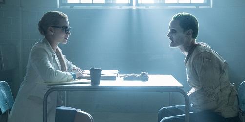 Suicide-Squad-Dr-Harleen-Quinzel-Joker