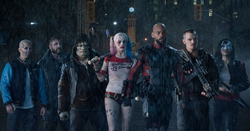 suicide-squad-line-up-in-rain-189669