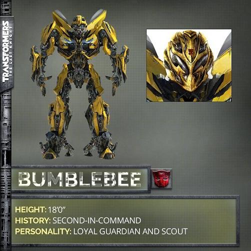 tak-cupu-lagi-begini-wajah-sangar-bumblebee-di-transformers-the-last-knight