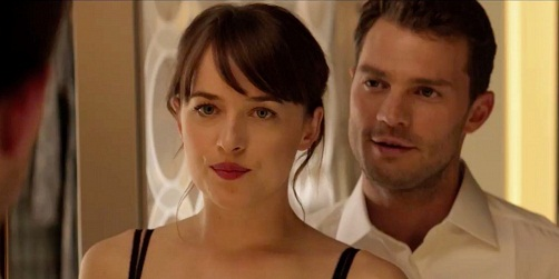 fifty-shades-darker-trailer-ana-christian