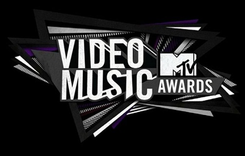 MTV-Video-Music-Awards-680x434