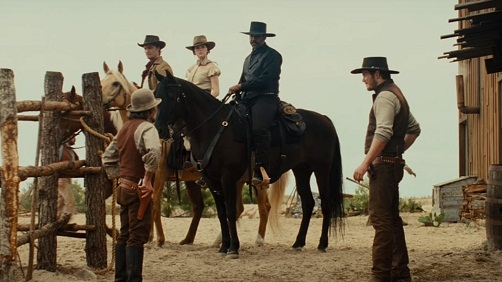magnificent-seven-header-2_1050_591_81_s_c1