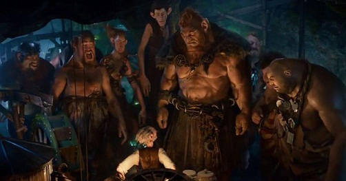 the-bfg-review-2