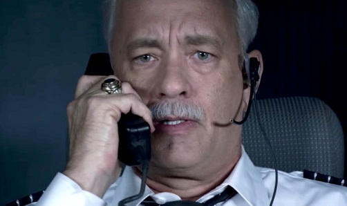tom-hanks-sully-movie