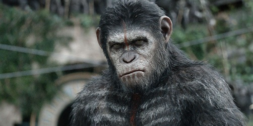 dawn-of-the-planet-of-the-apes-caesar2