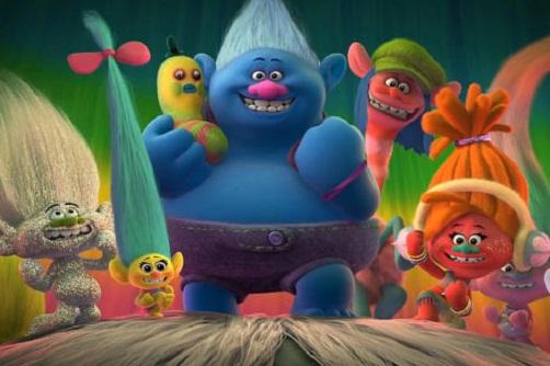 trolls-2016-animation-movie-wallpaper-42-480x320