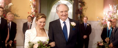 bridget-jones-wedding-2