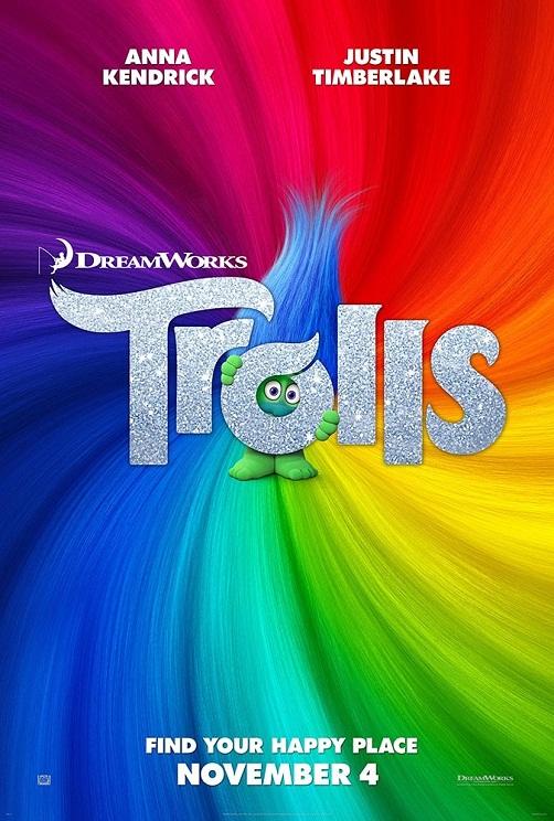 trolls-movie-poster-2016