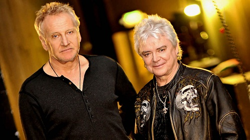 air_supply_887x499