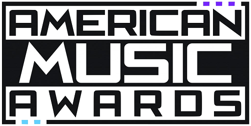 american-music-awards-nominees-announced-01
