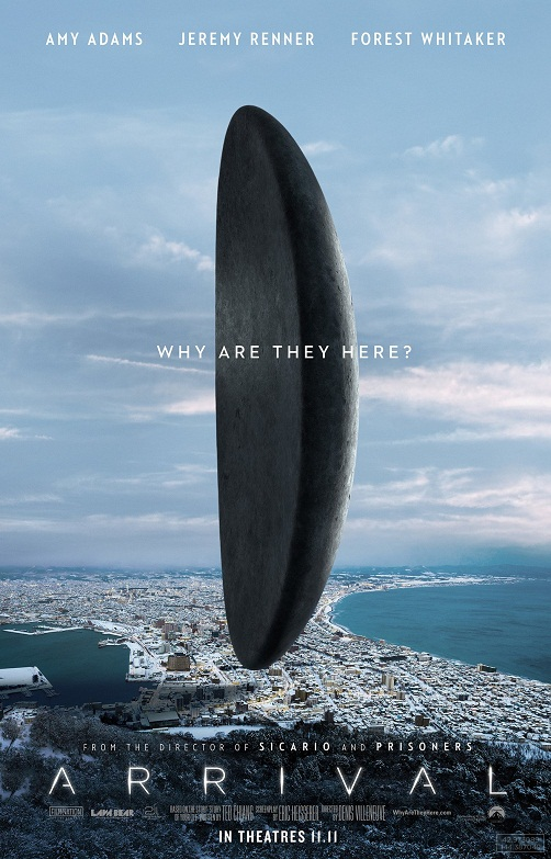 arrival-poster-7