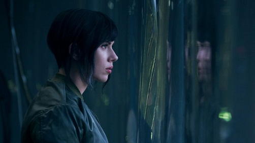 scarjo_ghost_in_shell