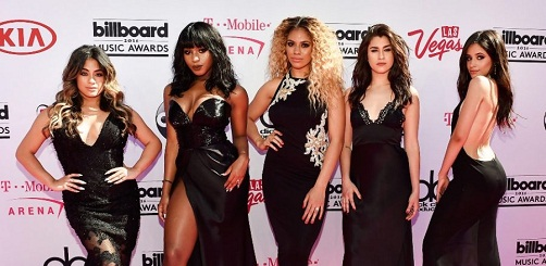 fifth-harmony-feud-dinah-lauren-normani-ally-celebrate-fourth-of-july-without-camila-cabello-900x440