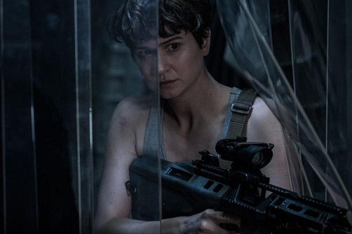 alien-covenant-df-14740_rgb-1200x801