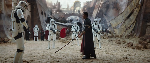 disney-watered-down-darth-vader-scene-in-rogue-one-a-star-wars-story-29