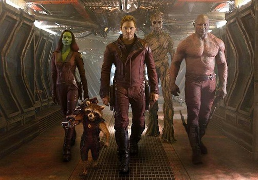 guardians-of-the-galaxy-debuts-new-stills