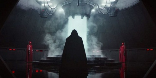 landscape-1460037786-rogue-one-star-wars-villain-is-this-darth-vader