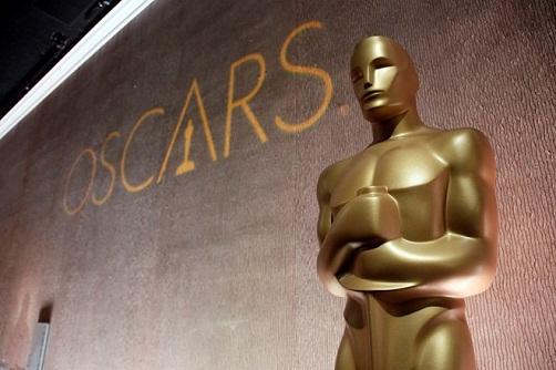 Oscars_AP-L