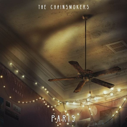 chainsmokers-paris-mp3-download